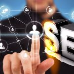 Konsultan SEO dan Internet Marketing Indonesia