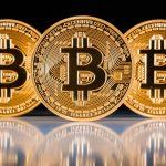 Jasa SEO Website Jual Beli Bitcoin Indonesia