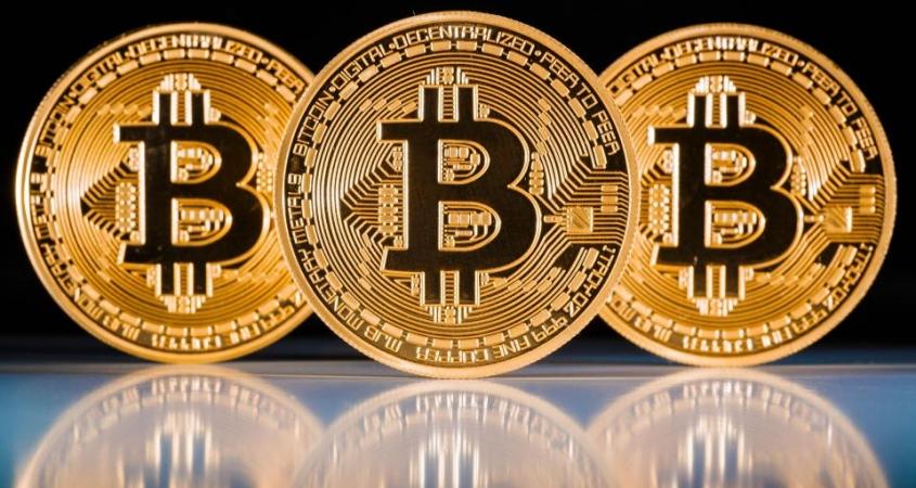 jual beli bitcoin