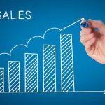 10 Tips dan Cara Meningkatkan Penjualan Online Dengan Cepat