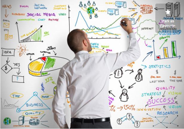 kursus seo dan belajar internet marketing