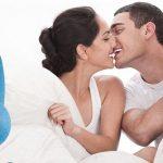 Bisnis Jual Obat Kuat Viagra dan Vimax Pembesar Penis Online