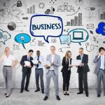 9 Peluang Usaha Bisnis Online Membuat Anda Cepat Kaya