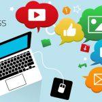 10 Peluang Usaha Bisnis Online Tanpa Modal Besar