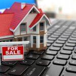 Strategi Cara Jual Rumah dan Sewa Properti Online