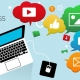 panduan bisnis online