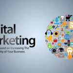 Jasa Konsultan Digital Marketing Online Indonesia