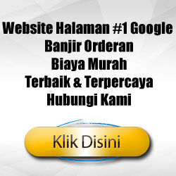 seo website murah
