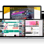 Jasa Pembuatan Website Toko Online Murah Profesional