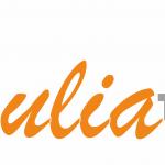 Aulia Travel Biro Perjalanan Wisata Medan dan Danau Toba