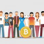 3 Situs Trading dan Jual Beli Bitcoin Indonesia Murah Terpercaya