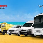 Global Transport Pilihan Tepat Rental Mobil Murah di Jogja