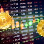 3 Situs Trading, Tempat Mining Bitcoin Wallet Indonesia Terpercaya