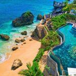 Paket Tour dan Travel ke Tempat Wisata Lombok Murah