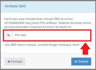 cara daftar vip bitcoin indonesia