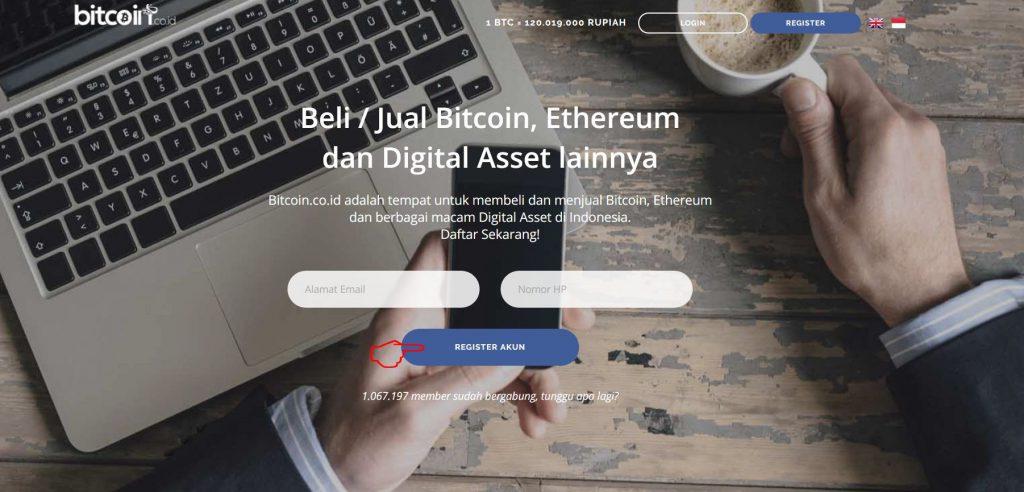 daftar-bitcoin