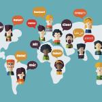 Jasa Penerjemah Bahasa Tersumpah Bersertifikat Resmi Bergaransi