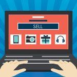 Jualan Online Paling Laku Tanpa Stok Barang Dan Modal