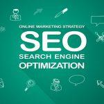 SEO Marketplace Meningkatkan Omset Jualan dari Toko Online