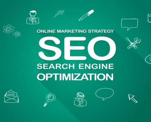 seo marketplace
