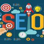 Cara SEO Website WordPress dan Blog Untuk Mengoptimalkan Penjualan