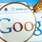 Jasa SEO Manado Pemasaran Online Paling Efektif dan Efisien