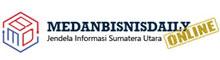 perusahaan seo indonesia