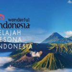 11 Kota Wisata Indonesia yang Banyak Dikunjungi Wisatawan