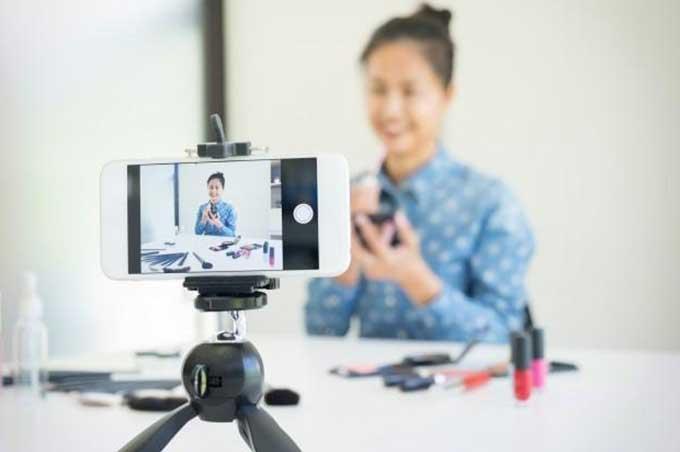 Cara Membuat VIdeo Youtube Banyak Disukai