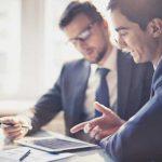 Memahami Pola Pikir Investor Startup di Indonesia