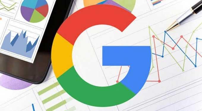 Histori-Alogaritma-Google-Indonesia