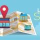 Langkah Mendaftar Google Bisnis