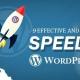 Percepat Loading Website Wordpress