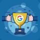 Rebut Halaman 1 Google bersama Masterseo