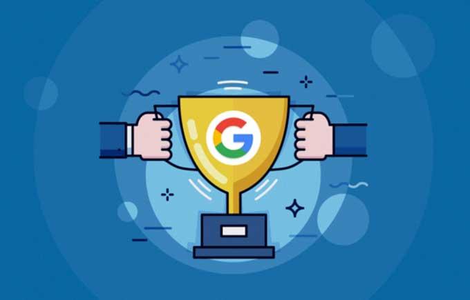 Rebut-Halaman-1-Google-bersama-Masterseo