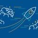 Strategi Membangun Startup