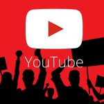 8 Tema Video Youtube yang Paling Banyak Orang Sukai