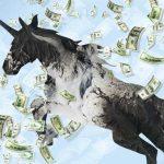Apa Itu Unicorn? Berikut 5 Unicorn Startup Indonesia