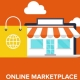 cara jualan online di marketplace