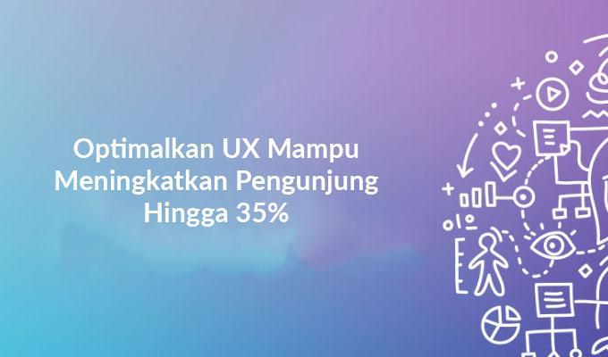 Pengertian dan Komponen Inti User Experience Pada Website