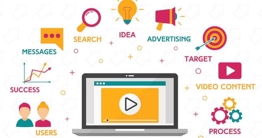 Cara Merancang Iklan Video