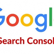 Cara Submit Url ke Web Console Terbaru