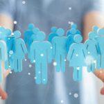 Etika & Cara Membangun Relasi Melalui Media Sosial