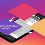 Mengenal Alogaritma Instagram