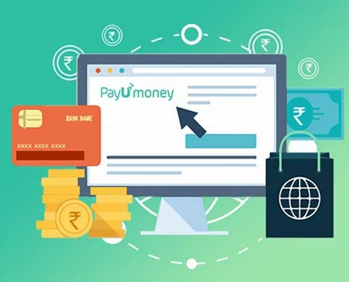 Mengenal Payment Getway