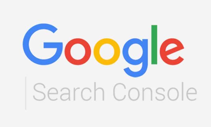 Panduan Lengkap Google Search Console