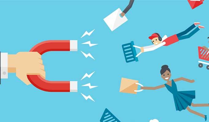 Strategi Membangun Pemasaran Efektif