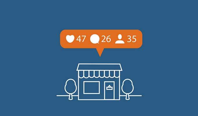 Tips-Mendapatkan-Like-dan-Komentar-Banyak-di-Instagram