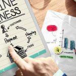 7 Ide Bisnis Online Dari Rumah Modal Kecil Hasil Maksimal