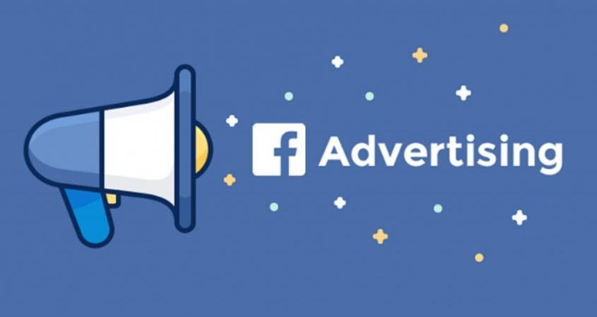 Cara Buat Iklan Facebook